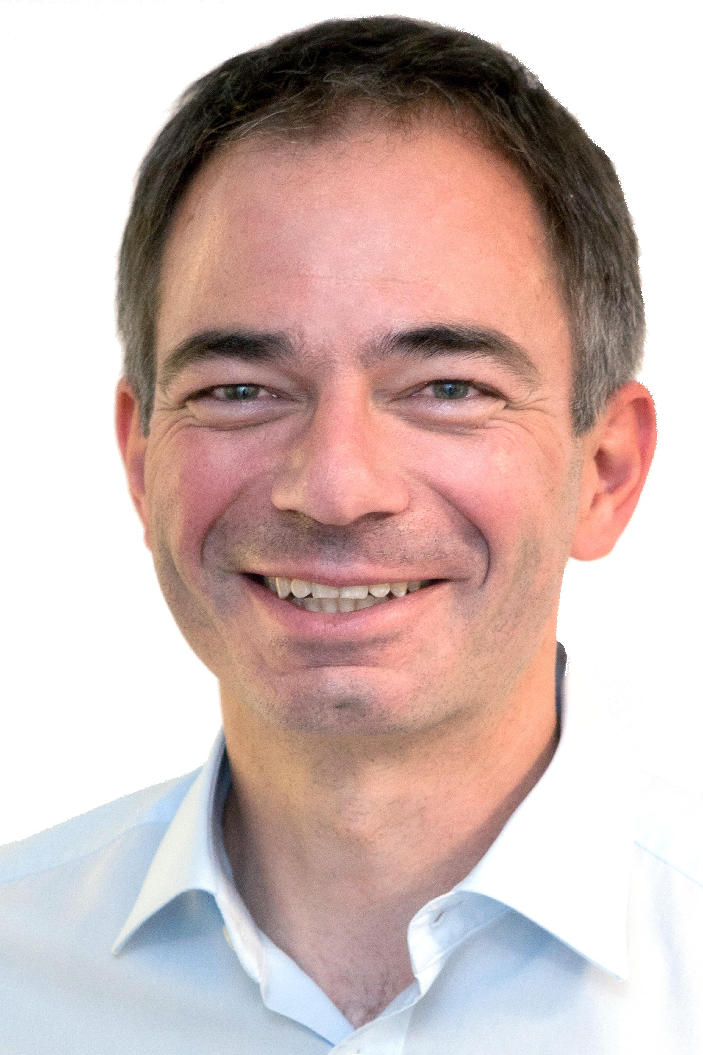Dr. Jan Feth
