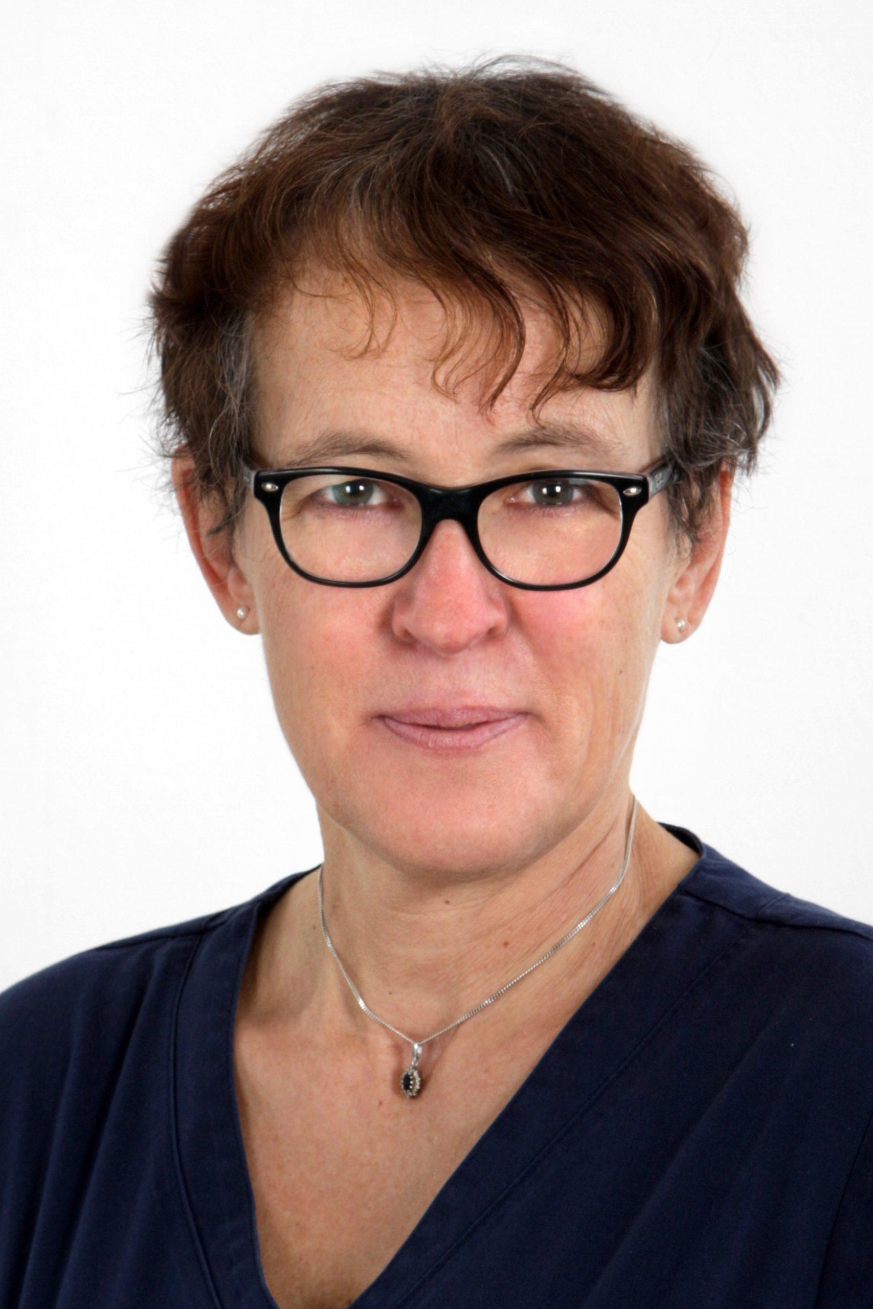 Angela Schulz