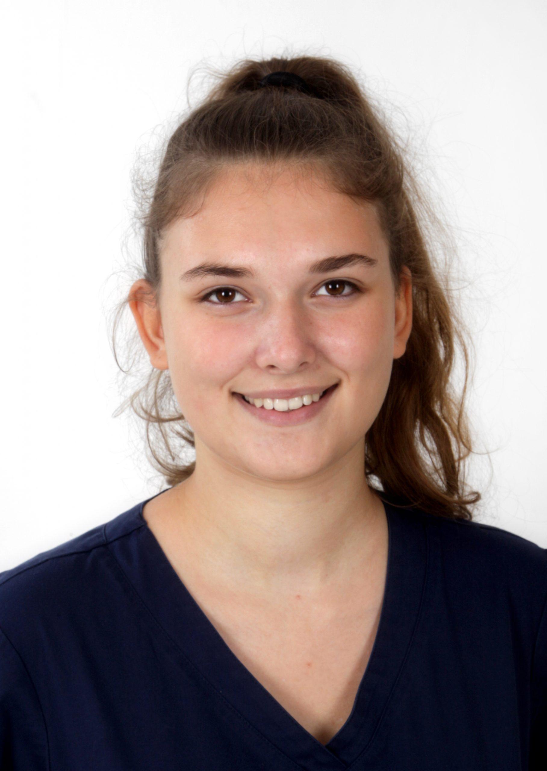 Elaine Johannsen