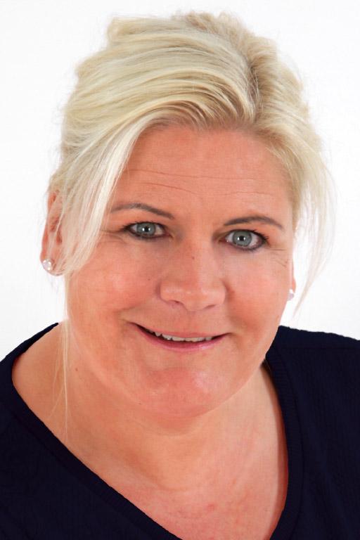 Bianka Bremer